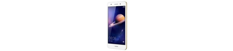 Comprar Repuestos de Móviles Huawei Y6 II Online Madrid