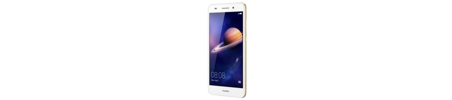 Comprar repuestos Huawei Y6 II