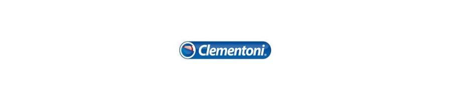 Comprar Repuestos de Tablet Clementoni ¡Tienda Online!