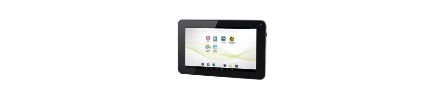 Venta de Repuestos de Tablet Memup SlidePad 704DC Online