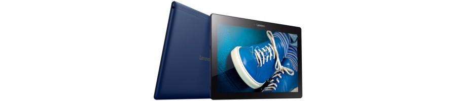 Comprar Repuestos de Tablet Lenovo Tab 2 A10-30 ¡Ofertas!