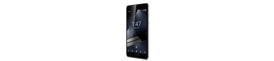 Comprar repuestos Vodafone Smart Ultra 7