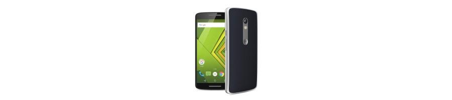 Comprar Repuestos de Móviles Motorola X Play Online Madrid