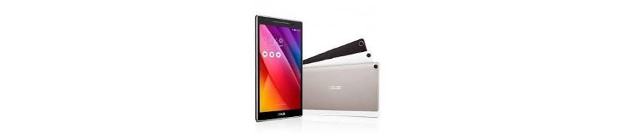 Comprar Repuestos de Tablet Asus Zenpad Z380 ¡Ofertas!