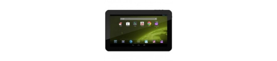 Comprar Repuestos de Tablet Lazer MY1306P ¡Ofertas! Madrid