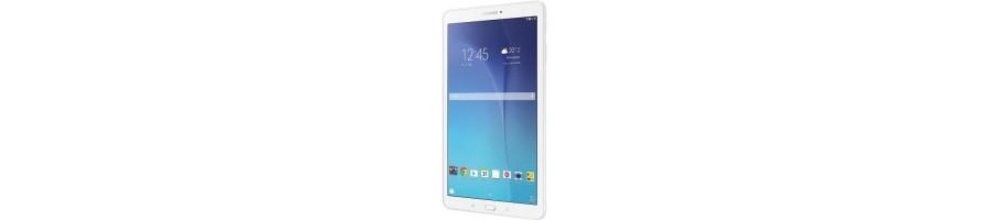 Comprar repuestos Samsung Tab E T560/T561
