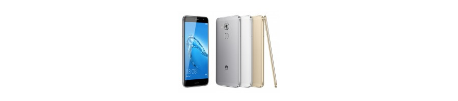 Venta de Repuestos de Móviles Huawei Nova Plus Online