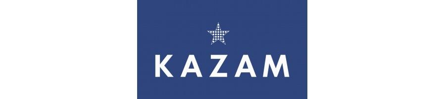 Comprar repuestos Kazam