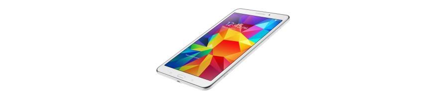 Comprar repuestos Samsung Galaxy Tab 4 8.0 T330
