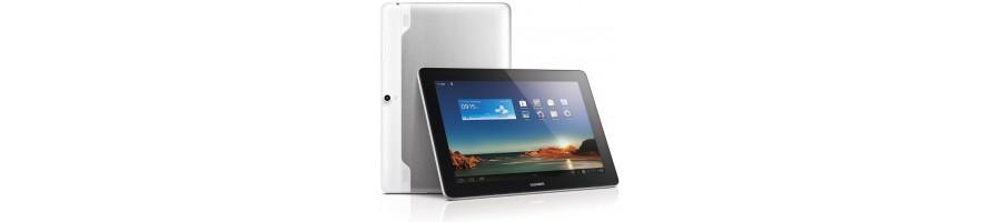 Comprar Repuestos de Tablet Huawei S10-231W ¡Ofertas!