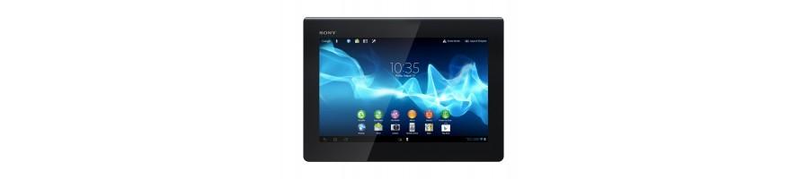 Comprar Repuestos de Tablet Sony Xperia S SGPT1211