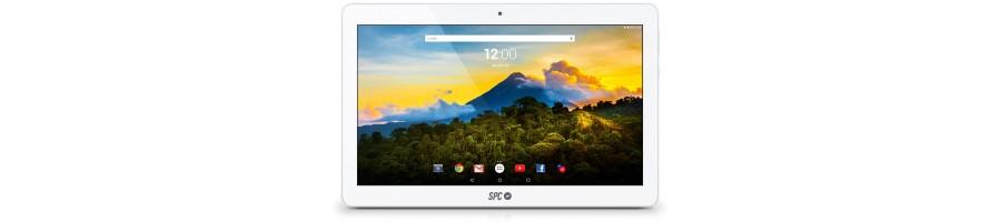 Comprar Repuestos de Tablet SPC Glow 10 3.1 ¡Ofertas!