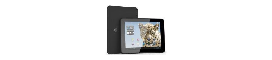 Comprar Repuestos de Tablet Bq Kepler 2 Dual Core Madrid