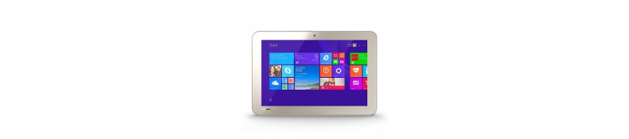 Comprar Repuestos de Tablet Toshiba Encore 2 WT10-A32 10.1