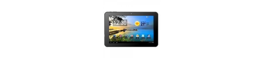 Comprar repuestos Woxter Tablet Pc 101