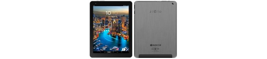 Comprar Repuestos de Tablet Woxter Zielo Tab 101 ¡Ofertas!