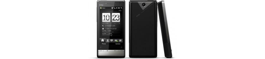 Comprar repuestos HTC Titan S900