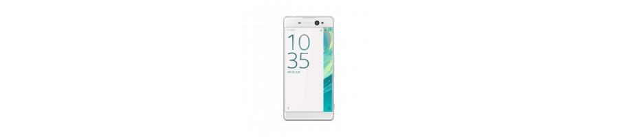 Repuestos de Móviles Sony Xperia XA Ultra F3211 F3213 F3215
