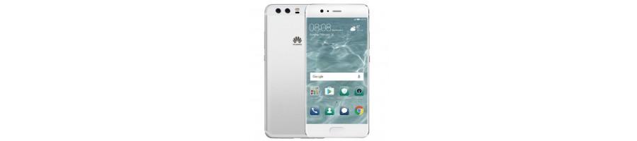 Venta de Repuestos de Móviles Huawei P10 ¡Precio Oferta!