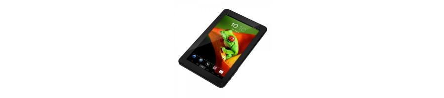 Venta de Repuestos de Tablet Woxter QX 90 Online Madrid