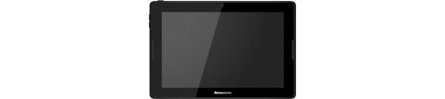 Comprar Repuestos de Tablet Lenovo A7600-H ¡Ofertas!