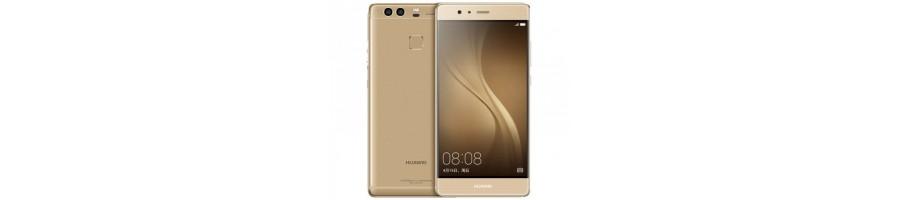 Venta de Repuestos de Móviles Huawei P9 PLUS Online Madrid