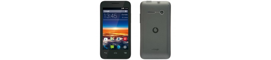 Comprar repuestos Vodafone 785 Smart 4 Mini