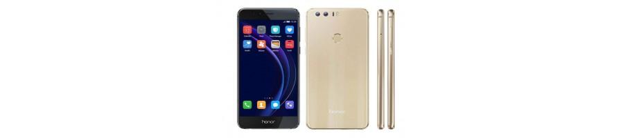 Venta de Repuestos de Móviles Huawei Honor 8 Online Madrid