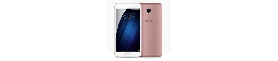 Comprar Repuestos de Móviles Meizu M3E ¡Precio Oferta!
