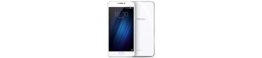 Venta de Repuestos de Móviles Meizu U10 ¡Precio Oferta!