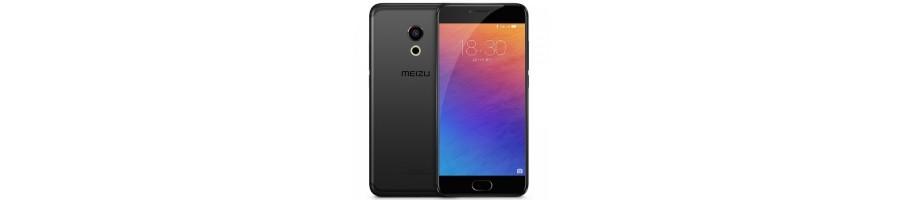 Comprar Repuestos de Móviles Meizu PRO 6 Online