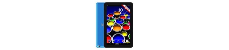 Comprar Repuestos de Tablet Woxter SX 100 ¡Ofertas! Madrid