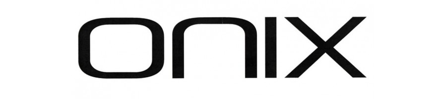 Venta de Repuestos de Tablet Onix ¡Mejores Precios! Madrid