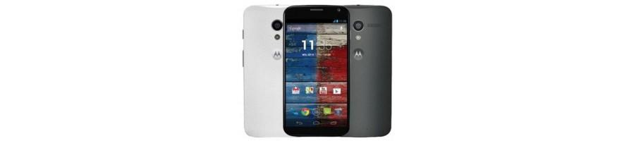 Comprar Repuestos de Móviles Motorola Moto X T1053 XT1058 XT1060