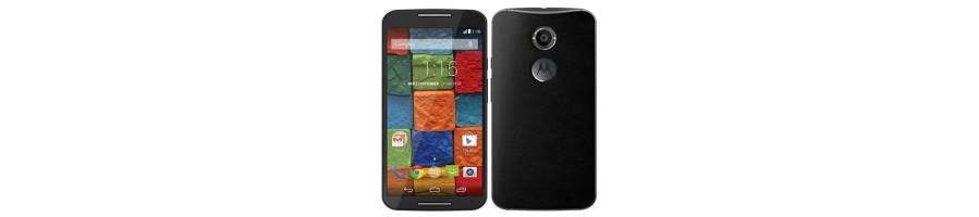 Comprar repuestos Motorola Moto X2  X+1  X 2ºgen XT1092