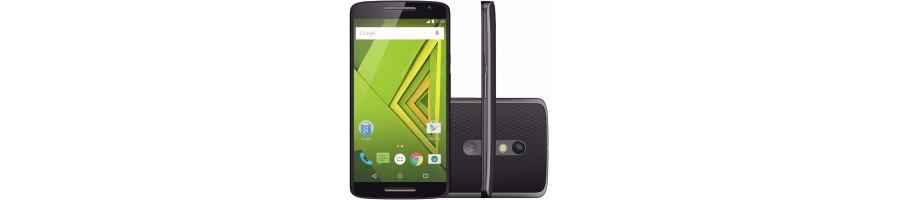 Repuestos de Móviles Motorola Moto X Play XT1561 XT1562 XT1563