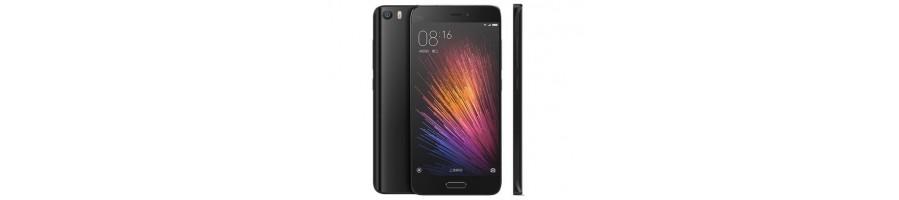 Venta de Repuestos de Móviles Xiaomi MI5S MI 5S Online