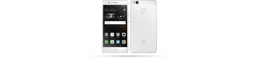 Reparación de Móviles Huawei P9 Lite Ascend ¡Ofertas!