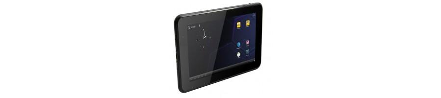 OnePad 900x2 TAB90D