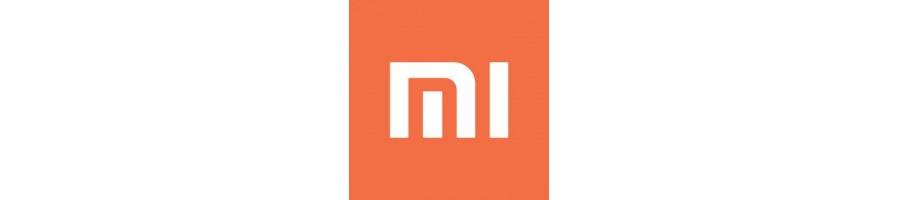 Reparación de Móviles Xiaomi Redmi Xiaomi Redmi ¡Ofertas!