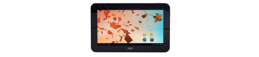 Comprar repuestos Airis OnePad 1100x2 TAB11E