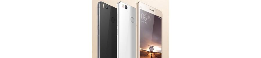 Comprar Repuestos de Móviles Xiaomi Mi 4S Mi4S Online