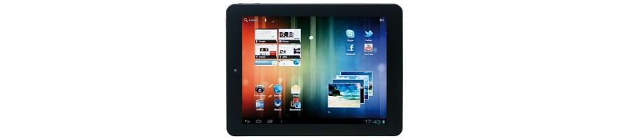 SmartPad 860s2