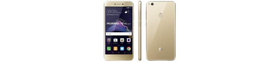 Comprar Repuestos de Móviles Huawei P9 Lite 2017 Online