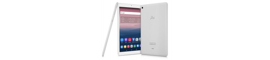 Repuestos de Tablet Alcatel One Touch Pixi 3 10´´ 8079