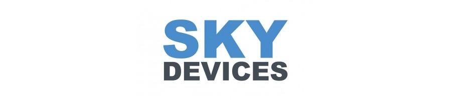 Comprar Repuestos de Móviles Sky Sky ¡Precio Oferta!
