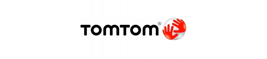 Comprar Repuestos de Navegadores Gps TomTom Online Madrid