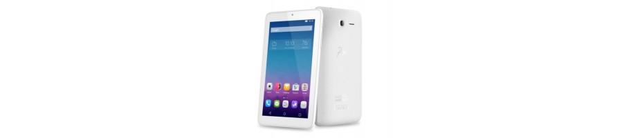 Comprar Repuestos de Tablet Alcatel Pixi 3 (7.0) 8055