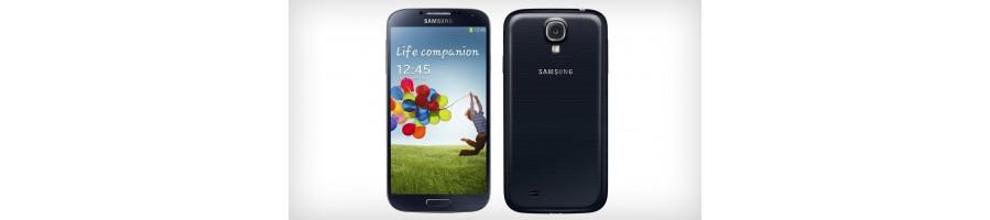 Comprar repuestos Samsung Galaxy S4 i9500 i9505