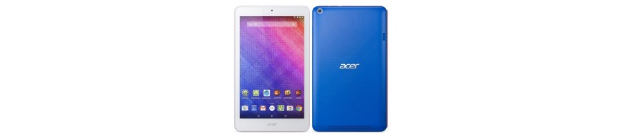 Comprar Repuestos de Tablet Acer One 8 B1-850 ¡Ofertas!